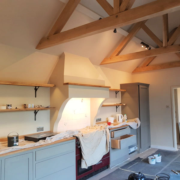 kitchen-repaint