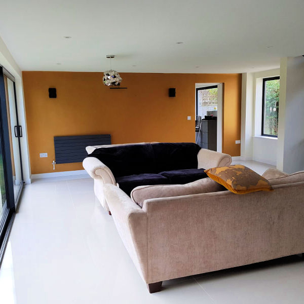 leiston-lounge-redecorate