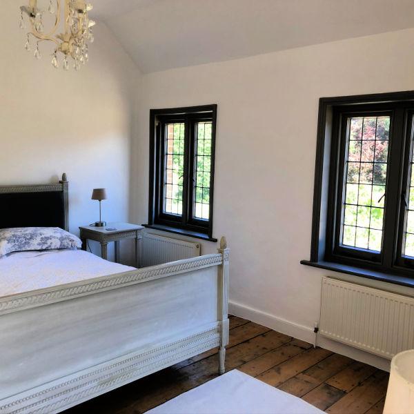 thorpeness-bedroom-decoration