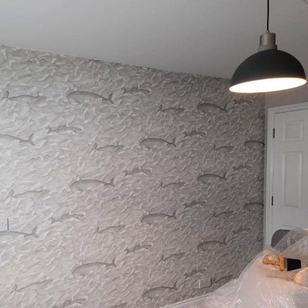 thorpeness-bedroom-redecoration